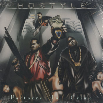HH_HOSTYLE_PARTNERS IN CRIME_20190623
