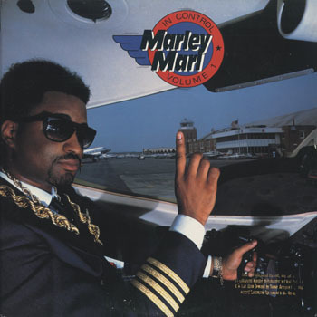 HH_MARLEY MARL_IN CONTROL VOLUME 1_20190623