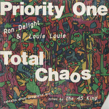 HH_PRIORITY ONE_TOTAL CHAOS_20190623