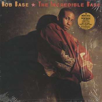 HH_ROB BASE_THE INCREDIBLE BASE_20190623