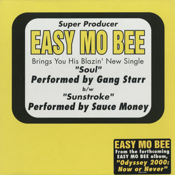 HH_EASY MO BEE_SOUL_20190627
