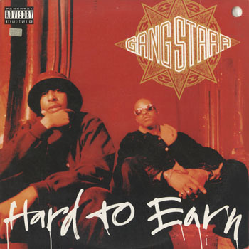 HH_GANG STARR_HARD TO EARN_20190627