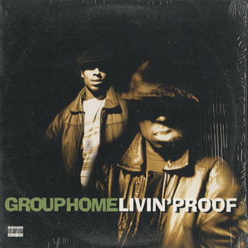 HH_GROUP HOME_LIVIN PROOF_20190627