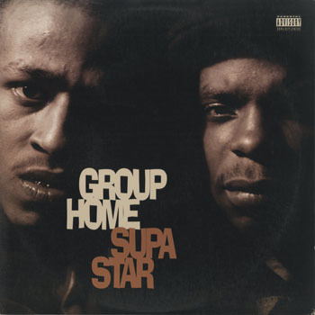 HH_GROUP HOME_SUPA STAR_20190627
