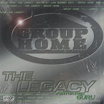 HH_GROUP HOME_THE LEGACY_20190627