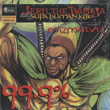 HH_JERU THE DAMAJA_999_20190627
