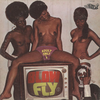 SL_BLOWFLY_BLOWFLY ON TV_20190702
