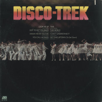 SL_VA_DISCO TREK_20190702