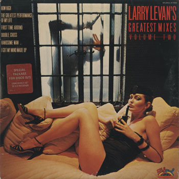SL_VA_LARRY LEVANS GREATEST MIXES_20190702