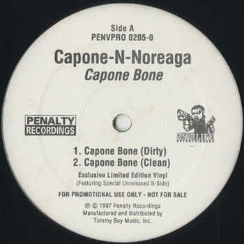 HH_CAPONE N NOREAGA_CAPONE BONE_20190712