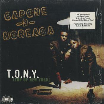 HH_CAPONE N NOREAGA_TONY_20190712