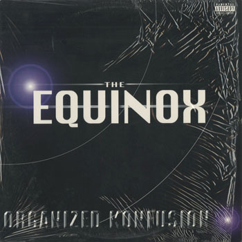 HH_ORGANIZED KONFUSION_THE EQUINOX_20190712