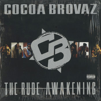 HH_COCOA BROVAZ_THE RUDE AWAKENING_20190714