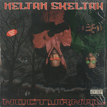 HH_HELTAH SKELTAH_NOCTURNAL_20190714