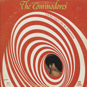 SL_COMMODORES_YOUNG GIRLS ARE MY WEAKNESS_20190714