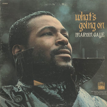 SL_MARVIN GAYE_WHATS GOING ON_20190714