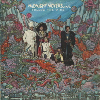 SL_MIDNIGHT MOVERS UNLIMITED_FOLLOW THE WIND_20190714