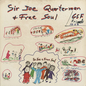 SL_SIR JOE QUARTERMAN and FREE SOUL_SIR JOE QUARTERMAN and FREE SOUL_20190714
