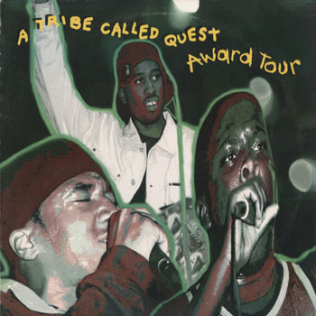 HH_A TRIBE CALLED QUEST_AWARD TOUR_20190720