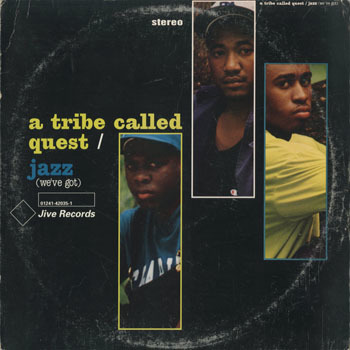 HH_A TRIBE CALLED QUEST_JAZZ_20190720