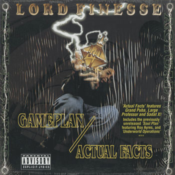 HH_LORD FINESSE_GAMEPLA_20190720