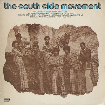 SL_SOUTH SIDE MOVEMENT_THE SOUTH SDIE MOVEMENT_20190730