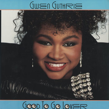 SL_GWEN GUTHRIE_GOOD TO GO LOVER_20190804