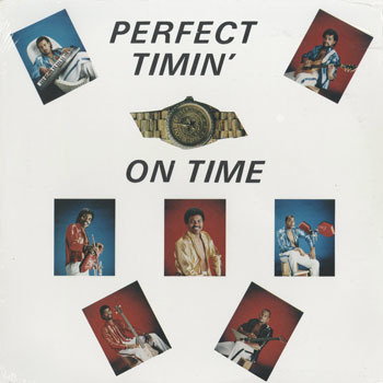 SL_PERFECT TIMIN_ON TIME_20190804