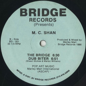 HH_MC SHAN_THE BRIDGE_20190806
