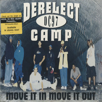 HH_DERELECT CAMP_MOVE IT IN MOVE IT OUT_20190813
