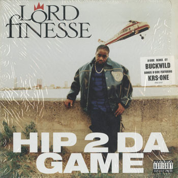 HH_LORD FIONESSE_HIP 2 DA GAME_20190813