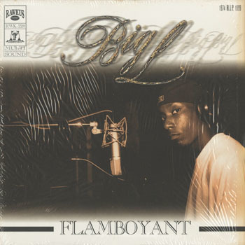 HH_BIG L_FLAMBOYANT_20190817