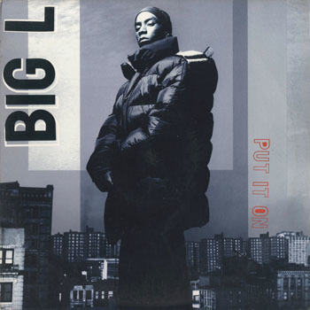 HH_BIG L_PUT IT ON_20190817