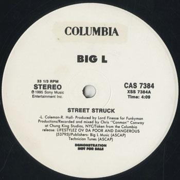 HH_BIG L_STREET STRUCK_20190817