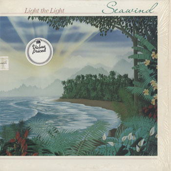 JZ_SEAWIND_LIGHT THE LIGHT_20190823