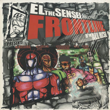 HH_EL THE SENSEI_FRONTLINE_20190824
