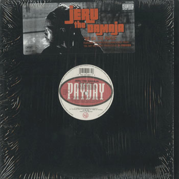 HH_JERU THE DAMAJA_ME OR THE PAPES_20190824