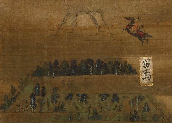 聖徳太子2