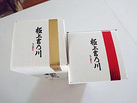 日本酒上20190812