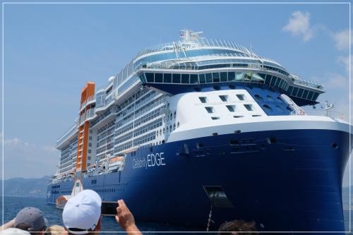cruise05.jpg