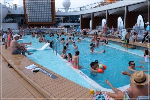 cruise10.jpg