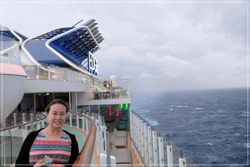 cruise12.jpg