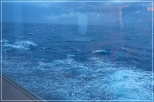 cruise14.jpg