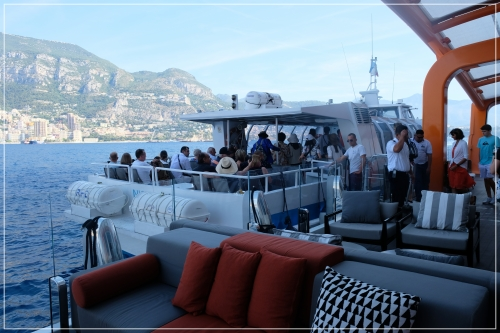 cruise23.jpg