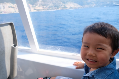 cruise24.jpg