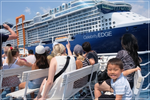 cruise30.jpg