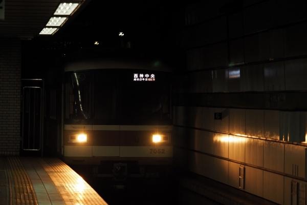 E5060089.jpg