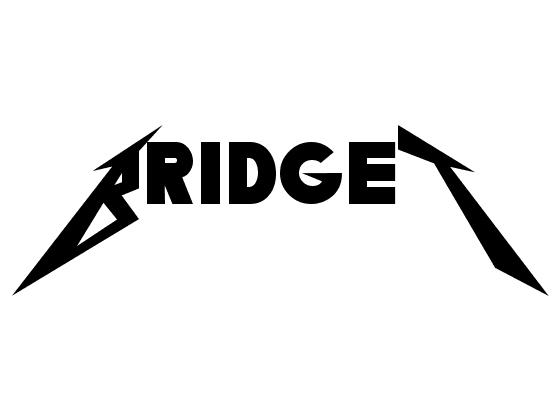 bridget.jpg