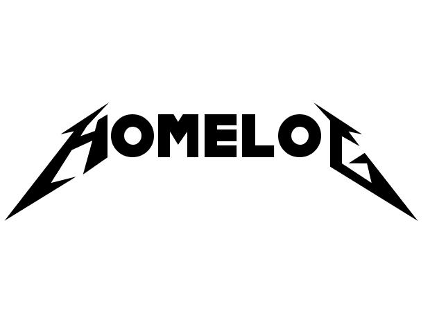 homelog.jpg