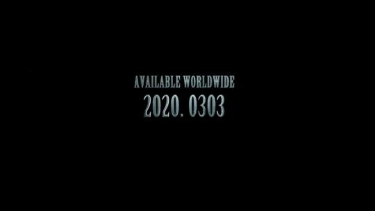 148032659.jpg